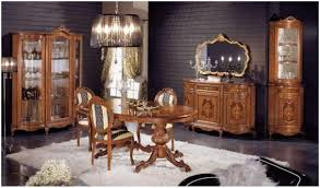 Dining Room Furniture Under 200 by Dining Room Black Rectangular Dining Table Affordable Dining