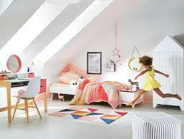 tapis chambre enfant ikea les 25 meilleures idées de la catégorie tapis enfant ikea sur