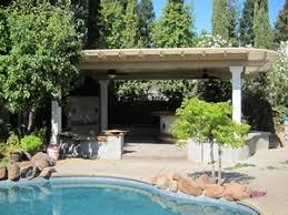 patio covers lincoln ca local lincoln california patio covers the definitive guide