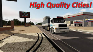 100 Heavy Truck Games Simulator APK Cracked Free Download Cracked Android