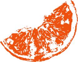 orange adresse siege social cointreau orange liqueur