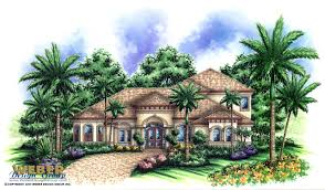 Royal Palm House Plan - Weber Design Group; Naples, FL. 2013 The Royal Penthouse Ii Design By Coco Republic Interior Royal Home Designs Brighhatco Luxurious Style Kerala Design And Floor Plans Emejing Home Contemporary Ideas Spacious Nice Drapes Elegantly Decorated Touch Best Pictures Fniture Dearborn Mi Room Decor Beautiful To View Gallery At Style Creative Looking Living Designs Designing