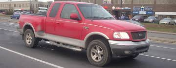 File:'99-'03 Ford F-150 Stepside Extended Cab.JPG - Wikimedia Commons 2017 Ford Super Duty Truck Built Tough Fordcom Ford Trucks Related Imagesstart 400 Weili Automotive Network Greg Howards 1967 F100 Tuning F150 Extended Cab 2006 Online Accsories And Spare Ford Black Widow Lifted Trucks Sca Performance Lifted Trucks Used 1991 Ranger Parts Cars Pick N Save 1965 F600 Fire Truck Item Dh9615 Sold June 7 Vehic Junkyard Tasure 1995 Tauruschero Pickup Autoweek 1961 4x4 Pu Raul Saenz Krushin The Game New 2018 For Sale Fuquay Varina Nc 1950 Review Amazing Pictures Images Look At Car