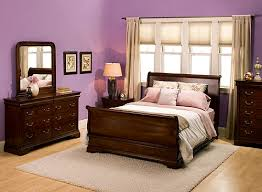 fresh ideas raymour flanigan bedroom sets bedroom furniture