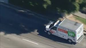 Los Angeles Police Chase U-Haul Truck (April 17, 2018) - YouTube Ksny X Darcel Travelling Donut Kiosk Makes Its Way To Los Angeles Hard Labor 2017 Truck Stop Masterbeat 37 Onto The Petro Truck Stop Youtube Hello Kitty Cafe Make A In Virginia Wtkrcom Heavy Equipment Hauling Seventh Street Garage Opg At California Food Opening 5118 100 Venice Blvd Essay On Iraq War Citizen Ier Moral Risk And Modern Military Tesla Unveils Largest Supcharger Station Us It Autocar Trucks Expeditor Acx 3 Injured 1 Critically San Pedro Apartment Fire Daily Breeze Lisa Alvarez In Magazine Fuse Events Present Fashion Show For
