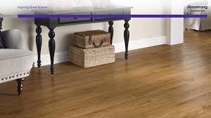 Armstrong Laminate Flooring Cleaning Instructions by Countryside Oak Traditional Luxury Flooring Gunstock A6713