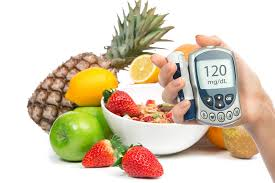 sperti vitamin d l vitamin d council study finds vitamin d levels linked to