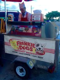 Frankie Dogs, Fort Lauderdale, Florida - If You're In Fort... Relocating To Fort Lauderdale Here Is What You Need Know Hertz Moving Truck Rental Keeping Score Cruising Along In The Penske 1955 Nw 15th St Pompano Beach Fl Renting 639 10th Ave 202 33304 For Rent Mls Na Property Listing F107635 Your Camper Van And Start Adventure Limousines Limo Limos Hummer Miami Party Bus 2016 Enterprise Charter Affordable Companies