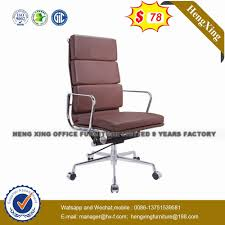 China Modern High Back Leather Executive Boss Office Chair (HX ... Office Leather Chairs Executive High Back Traditional Tufted Executive Chairs Abody Fniture Boss Highback Traditional Chair Desk By China Modern High Back Leather Hx Flash Fniture High Contemporary Grape Romanchy 4 Pieces Of Lilly Black White Stitch Directors Pearce Pvsbo970 Vinyl Seat 5 Set Of Eight Miller Time Life In Bangladesh At Best Price Online Darazcombd Buy Computer Staples