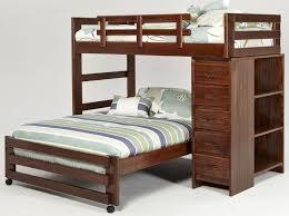 112 best Dream beds bedroom images on Pinterest