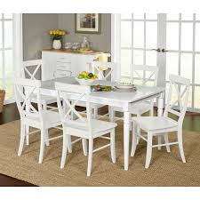 Full Size Of Whitewash Round Wood Dining Table Lacquer Glass Piece Set Grey Room Marble And