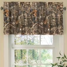 Realtree Camo Bathroom Set by Max 4 Hd Camouflage Sheet Sets Cabin Place