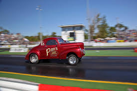 Race Action From Day One Of 2017 Drag Week In Cordova - Hot Rod Network Fire Breathing 25000hp Twin Jet Engine 40 Ford Truck At 14 Driver Dies After Crash Into Work Truck On Highway 50 In Rancho Gm 1980 Medium Duty Chevy Sales Brochure 1953 Ford F100 For Sale In Cordova Ca Stock 103041 World Series Dragway Pinterest 16yearold Charged With Atmpted Murder Attack Fox13 American Simulator Video 1196 Oakdale To Toyota Hyundai Recall Roughly 1100 Vehicles The Times 164day1raceactioncordovadragweek2017jpg Hot Rod Network 1954 Chevrolet Other Pickups 3600 5window