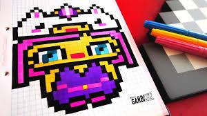 80 Dessins De Coloriage Licorne À Imprimer Sur Laguerche Page 1 Intérieur Jeux De Licorne Coloriage Unicorn Jeux Pixel