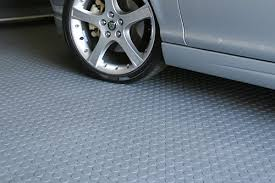 Norsk Foam Floor Mats by Garage Flooring Options Garageflooringllc Com