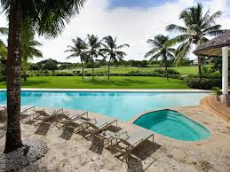 100 10000 Sq Ft House 6 Bedroom Tropical At Dye Fores 8 Las Lomas