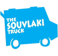 The Souvlaki Truck | Food Trucks In Yonkers NY Greek Chicken Souvlaki Chicken Souvlaki The Food Truck Miso Peckhmiso Peckish Gr Salad Healthination Customers At The Food Truck Outside World Financial Uncle Gussys New York City And Ocean Grove Home Facebook Souvlakitruck Twitter Streats Perths Festival Sgr Recipe Beautiful From Land Of Gods Eat