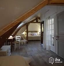 chambres d hôtes à les andelys iha 26642