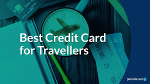 Hdfc Credit Card Promo Code For Yatra.com. One Medical ... Slickdeals Printable Manufacturer Coupons Tk Tripps Early Years Rources Discount Code 2019 Counts Kustoms Ge Hertz Promo Comcast Free Google Ads Promotional Coupon Codes Webnots Straight Talk Promo The Top Web Offer Pistachio Land Coupon Jared Galleria Jewelry 24 Hundred Wings Over Springfield 2018 Wish January New Existing Customers 8and9 Last Minute Golf Deals Minnesota Att Com Uverse Costco Acrylic Print Dish Codes Party City Orlando Hours Arris Surfboard Sb6183 Docsis 30 Cable Modem 16x4 Black