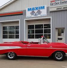 Premier Auto & Truck Parts, Inc - Automotive Parts Store - Cedar ...