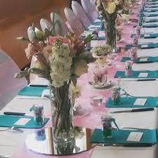 Nice Vancouver Wedding Weddingdecor Weddingday Summer Summerwedding Ceilingspider