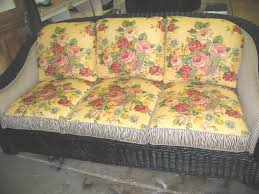 Restuffing Sofa Cushions Feathers by Foam N U0027 More And Upholstery Michigan Usa