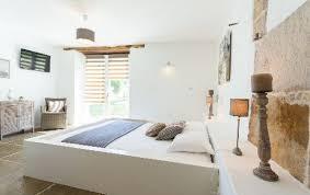 chambre d hote nivelles chambres d hôtes ferme elhorga à pée sur nivelle en