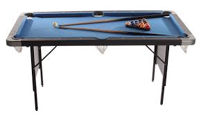 Dining Room Pool Table Combo Uk by Tekscore Folding Leg Pool Table With Table Tennis Top Liberty Games