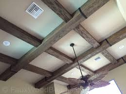 100 Rustic Ceiling Beams Coffered Taraba Home Review
