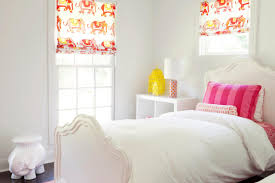 Wayfair Upholstered Bed by Bedroom White Wayfair Upholstered Bed With Pattern Curtains And