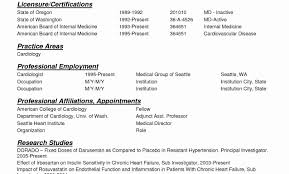 Free Healthcare Resume Templates | Bkperennials Best Surgeon Resume Example Livecareer Doctor Examples Free Awesome Gallery Physician Healthcare Templates Bkperennials School Samples Inspirational Sample Medical 5 Free Medical Resume Mplates Microsoft Word Andrew Gunsberg Rriculum Vitae Example Focusmrisoxfordco Assistant Complete Guide 20 How To Write A With 97 Writer Cv For Writing 23 An Entry Level Lab Technician Labatory Assistant Examples Healthcarestration Medicalstrative Objective