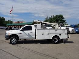 Dodge 3500 Service Trucks / Utility Trucks / Mechanic Trucks For ... Just Bought This New To Me 2004 F250 V10 4x4 Original Us Forest Pickup Truck Wikipedia 2011 Dodge Service Trucks Utility Mechanic For 1993 Ford Sale1993 Ford F X4 At Kolenberg Motors The 1968 Chevy Custom Truck That Nobodys Seen Hot Rod History Of And Bodies For 2003 Used Chevrolet C4500 Enclosed Enclosed By Top Rated Mechanics Yourmechanic 2017 Dodge Ram 3500 Sale 2018 Ram 5500 Chassis Cab Reading Body 28051t Paul