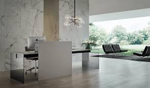 bureau air marseille casa el portico meubles contemporains marseille casa elportico