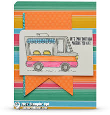 CARD: Tasty Trucks Taco Food Truck Card | Stampin Up Demonstrator ... 3 New Austin Food Trucks Veggie Pizzas Vegan Tacos And Meaty Bc Truck Eat Palm Beach Everything That Matters Taco Fort Collins Roaming Hunger Korean Bbq Taco Food Truck Parked In Chelsea Neighborhood Serving Top Ten On Maui Tacotrucksonevycorner Time Baja Is Bostons Newest Eater Boston Crunk Memphis El Mero More Regulation Worries La Dc We Ate At 27 Taquerias East Portland Gresham These Are The Popular Homewood Owners Open A New Mexican Wagon The Best Melbourne Concrete Playground A Guide To Southwest Detroits Dschool Nofrills Trucks
