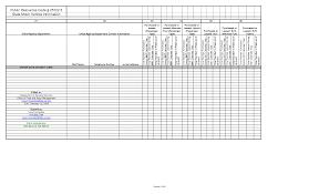 34 Fleet Maintenance Schedule Template, Fleet Maintenance Software ... Vehicle Maintenance Log Sheet Lmerosdepuebla Auto Maintenance Log Printable Unique Truck Driver Book Excel Insssrenterprisesco Car Service Record Checklist Laobingkaisuocom Car Tips Pinterest Fuel Chrysler Jeep Dodge Ram Schedule Mopar Service 50 New Free Vehicle Template Documents Ideas Equipment Log77175539png Letter Word Septic System Cesspool Rw Rosano Ato Download