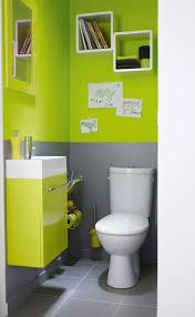 au p coin idées déco toilettes kenah déco