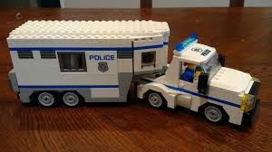 Custom Lego Police Horse Trailer MOC - YouTube Lego Ideas Product Ideas Pickup Truck And Trailer Technic Remote Control Flatbed Lego With Moc Youtube Compact Rc Semi Lego Truck Gooseneck Trailer 1754356042 Tractor 6692 Render 3221 Flickr Bobcat Upcoming Cars 20 I Built This Games Tirosh Trailer V1 Mod Euro Simulator 2 Mods This Pickup Can Haul Creations Creations