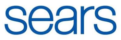 Help Desk Technician Salary Canada by Sears Salaries In Canada Indeed Com