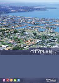 100 Redland City Disclaimer This Preliminary Version Of The New
