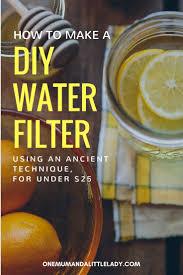 Brita Water Filter Faucet Walmart by Best 25 Water Filter Pitcher Ideas On Pinterest Industrial