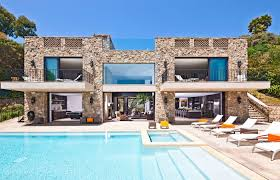 100 Malibu House For Sale Beautiful Swimming Pool Design And Buechel Stone Home Wall