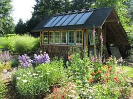 Kloter Farms Used Sheds by 9 Kloter Farms Used Sheds Pinterest The World S Catalog Of