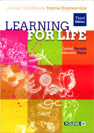 Learning For Life Pack - 3rd Edition - Textbook & Workbook ... Curriculum Longo Schools Blog Archive Home Economics Classroom Cabinetry Revise Wise Belvedere College Home Economics Room Mcloughlin Architecture Clipart Of A Group School Children And Teacher Illustration Kids Playing Rain Vector Photo Bigstock Designing Spaces Helps Us Design Brighter Future If Floors Feria 2016 Institute Of Du Beat Stunning Ideas Interior Magnifying Angelas Walk Life