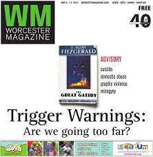 Christmas Tree Shops Boston Turnpike Shrewsbury Ma by Worcester Magazine May 5 11 2016 By Worcester Magazine Issuu