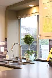 magasin cuisine rouen du bruit dans la cuisine rouen cool cuisine du bruit dans la