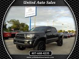 Used Cars For Sale Orlando FL 32807 United Auto Sales New Used Buick Gmc Cars Orange Orlando Car Dealer Fl Preowned Vehicles Near Kissimmee Freightliner Ford Mp Auto Trading Corp For Sale Nissan Frontiers For In Autocom 1999 F150 50365p John Rogers 1500 Dodge Chrysler Jeep Ram Toyota Tacoma Trucks 32803 Autotrader Diamond Ii Sales Van Box In Refrigerated Florida