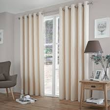 Thermal Curtain Liner Panels by Curtain Amazing Thermal Curtain Liners Blackout Liners Ready