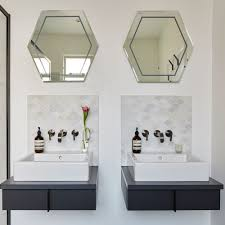 Bathroom Trends 2021 We Our Home Inspired By Bathroom Tile Ideas Wall And Floor Solutions For Baths