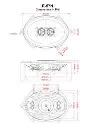 1961-66 Ford Truck Dash Replacement Standard Series Speaker – Hi ... Wood Bed Dimeions Ford Truck Enthusiasts Forums 2018 F150 Reviews And Rating Motor Trend Model T Forum Drawing On Tt With Dimeions Needs A Body Dimeions Mayhem Truckbedsizescom Model A Ford Engine Drawings Spec F100 Chassis 2 Roadster Shop 196166 Dash Replacement Standard Series Speaker Hi Super Duty Wikipedia 1976 Builders Layout Book Fordificationnet Bronco Frame Width Pixels1stcom