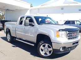 100 Gmc Truck 2013 GMC Sierra 2500HD SLE Tampa Bay FL Largo Clearwater Pinellas
